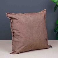 Produto Almofada Aquablock Decor para sofá