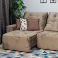 Almofada Aquablock Decor para sofá