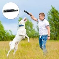 Produto Brinquedo de treinamento em tecido para cães