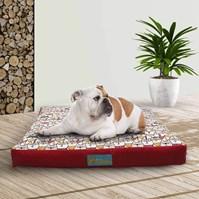 Produto Cama pet impermeável Absolute Aquablock para cães de todos os tamanhos