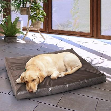 Cama pet impermeável Absolute para cães de todos os tamanhos