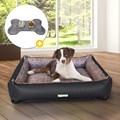 Cama pet Top Summer para cães de todos os tamanhos