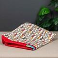 Capa da cama pet impermeável Absolute Aquablock para cães (somente a capa)
