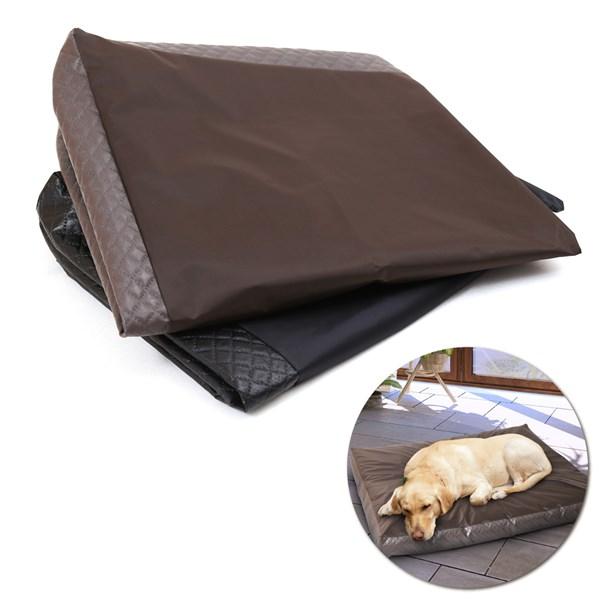 CAPA da cama pet impermeável Absolute para cães (somente a capa)