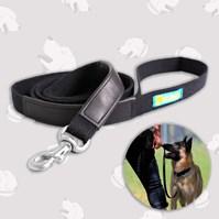 Produto Guia profissional Dog Trainer - passeio com conforto e segurança