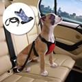Peitoral Confort Travel para cães para uso no carro ou passeio